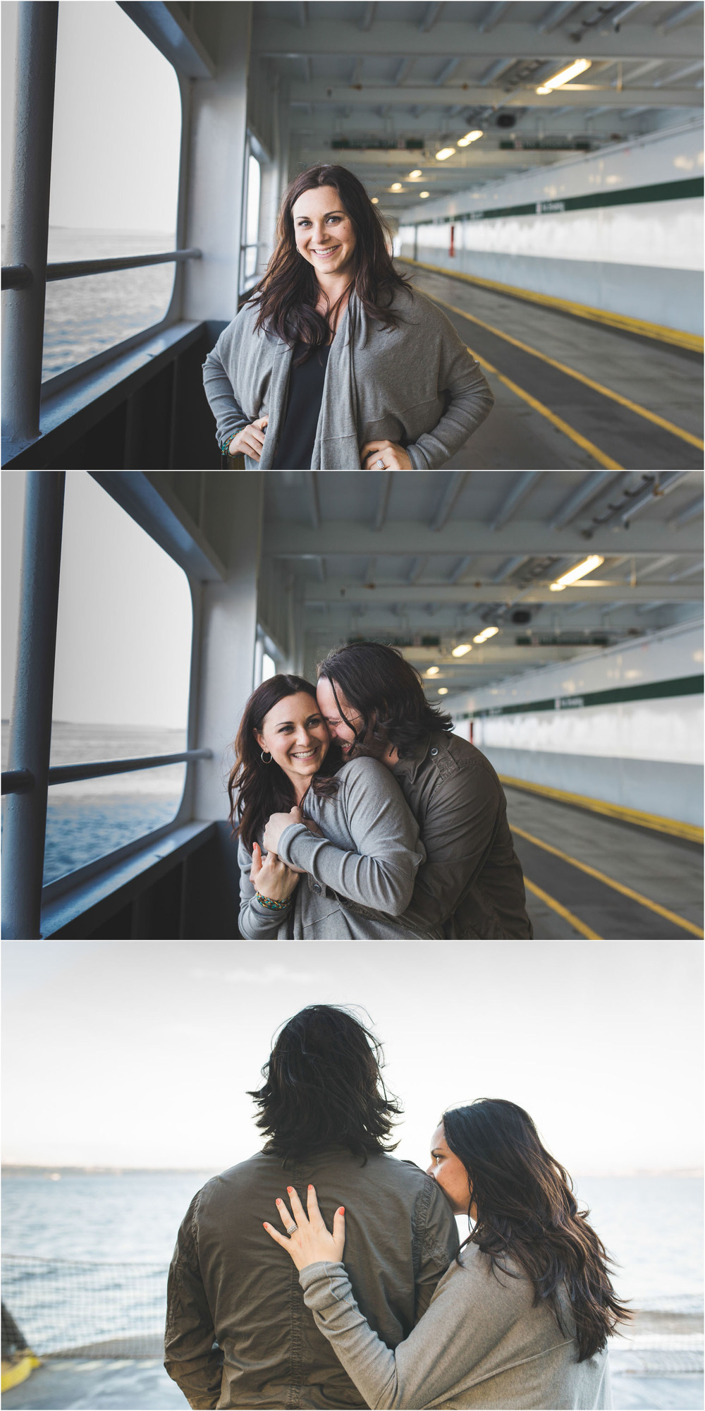 ashley vos photography seattle lifestyle engagement photographer_0054.jpg