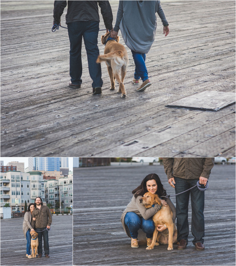 ashley vos photography seattle lifestyle engagement photographer_0058.jpg