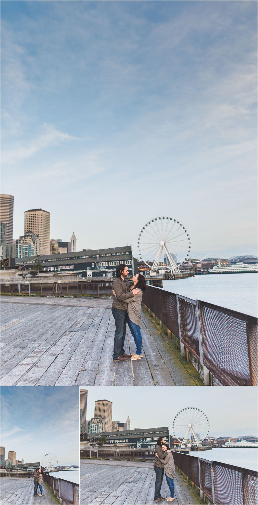ashley vos photography seattle lifestyle engagement photographer_0061.jpg