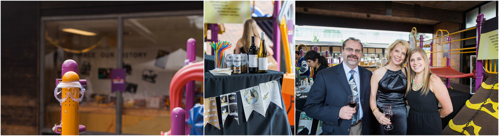 ashley vos photography seattle lifestyle event photographer_0086.jpg