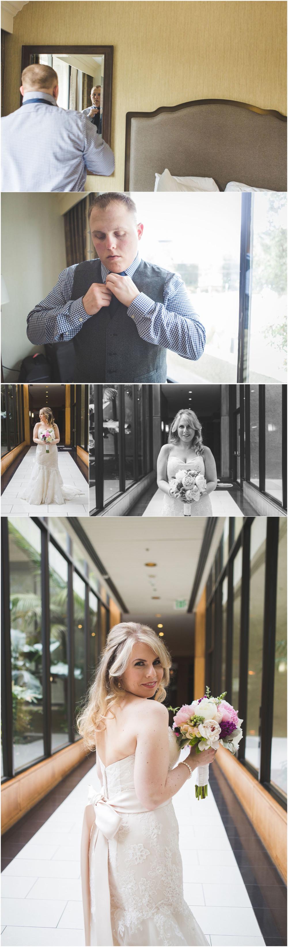 ashley vos photography seattle area wedding photographer courthouse wedding backyard wedding seattle washington_0107.jpg