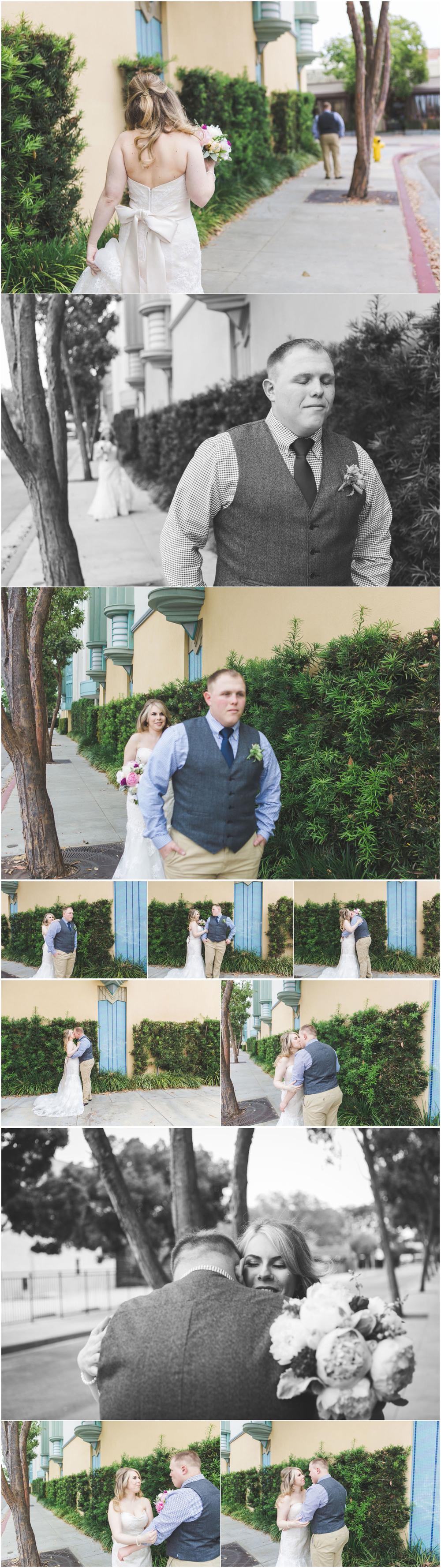 ashley vos photography seattle area wedding photographer courthouse wedding backyard wedding seattle washington_0109.jpg