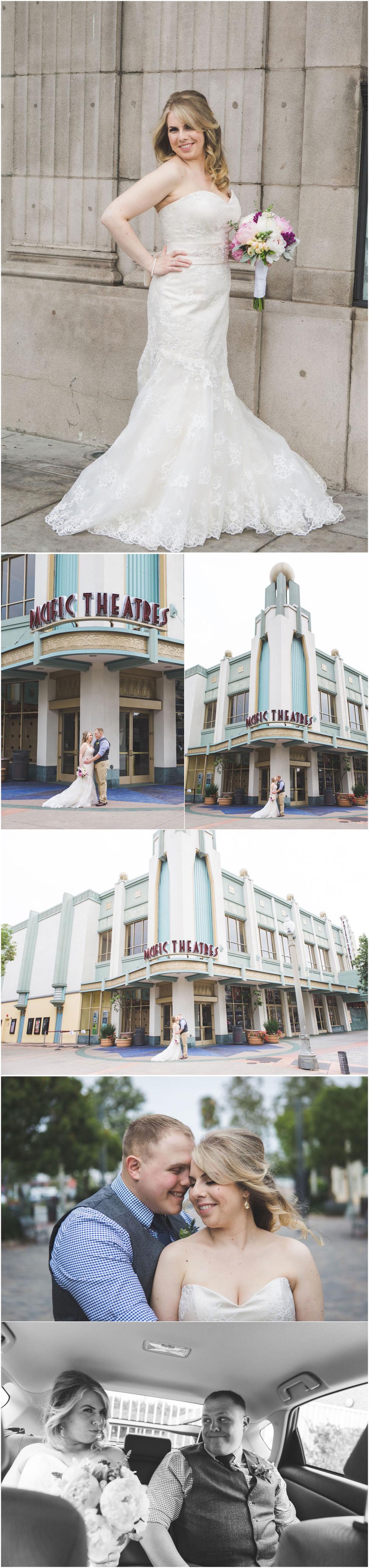 ashley vos photography seattle area wedding photographer courthouse wedding backyard wedding seattle washington_0111.jpg