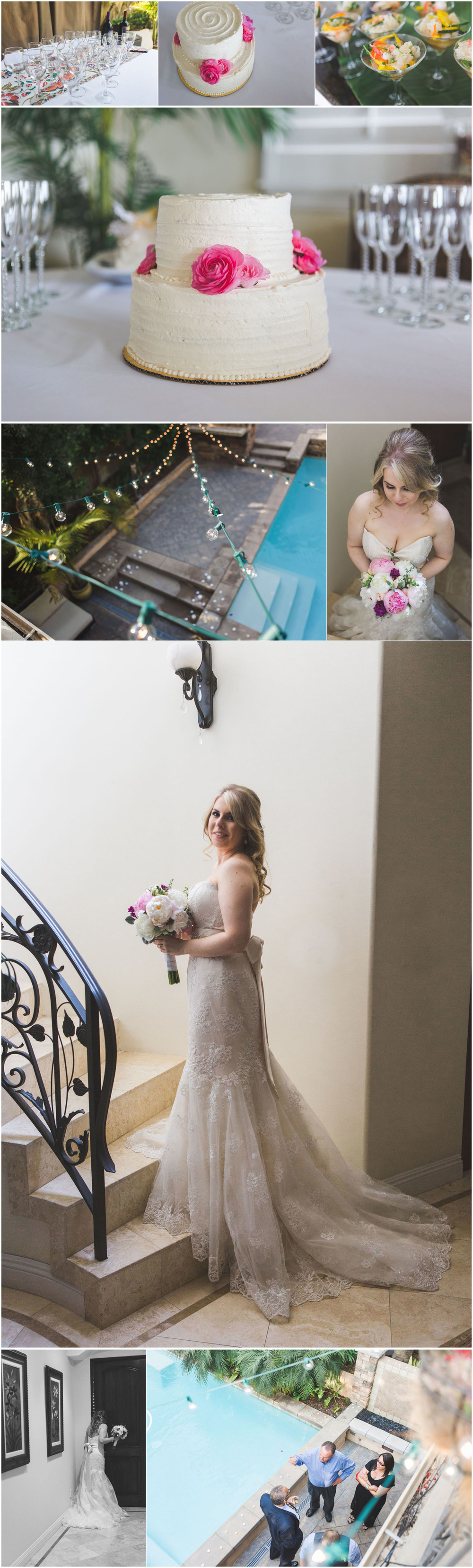 ashley vos photography seattle area wedding photographer courthouse wedding backyard wedding seattle washington_0114.jpg
