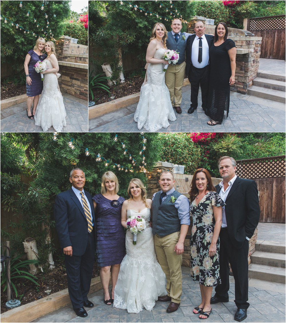 ashley vos photography seattle area wedding photographer courthouse wedding backyard wedding seattle washington_0117.jpg