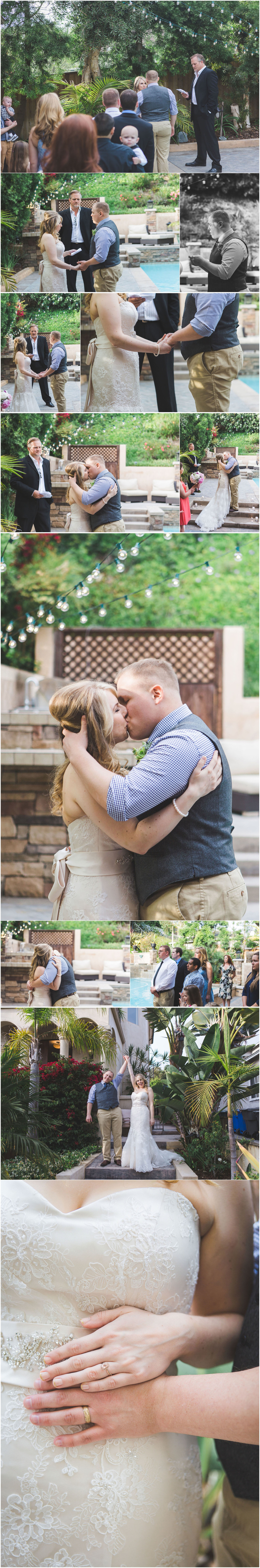ashley vos photography seattle area wedding photographer courthouse wedding backyard wedding seattle washington_0116.jpg