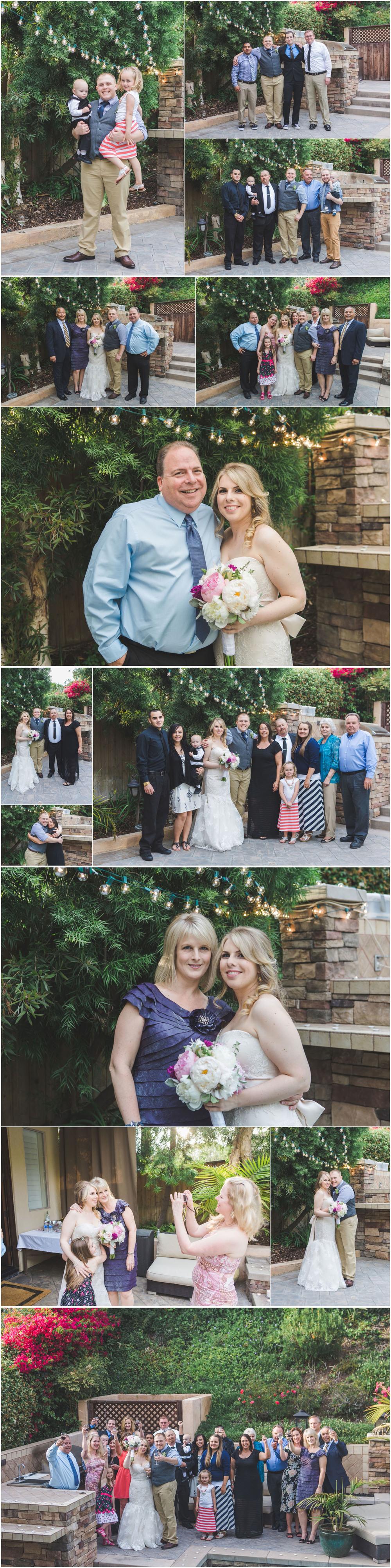 ashley vos photography seattle area wedding photographer courthouse wedding backyard wedding seattle washington_0119.jpg