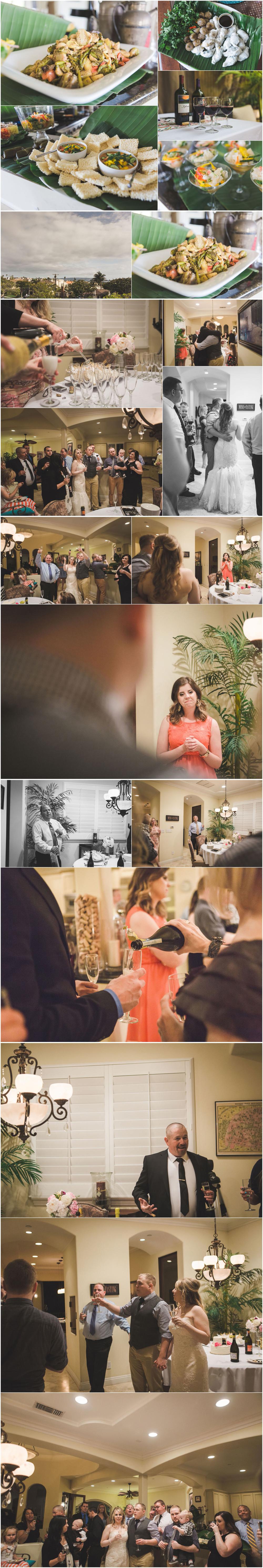 ashley vos photography seattle area wedding photographer courthouse wedding backyard wedding seattle washington_0121.jpg