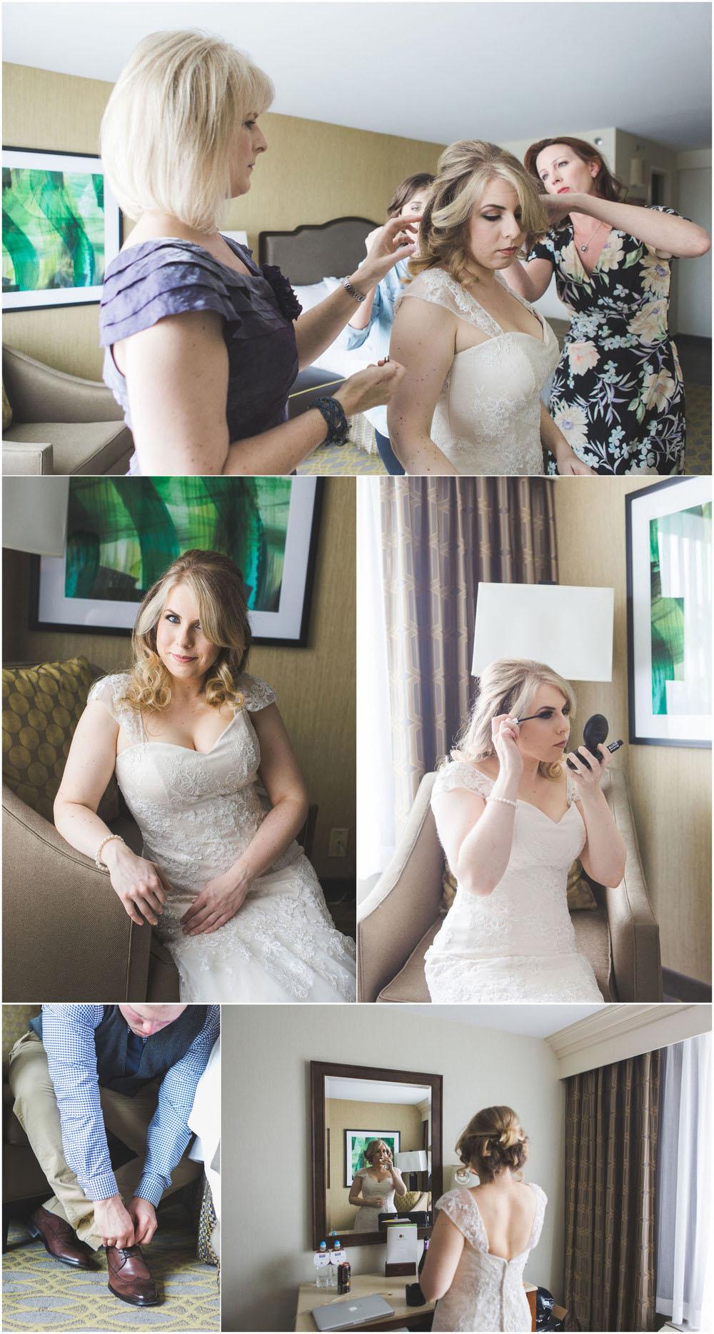 ashley vos photography seattle area wedding photographer courthouse wedding backyard wedding seattle washington_0106.jpg