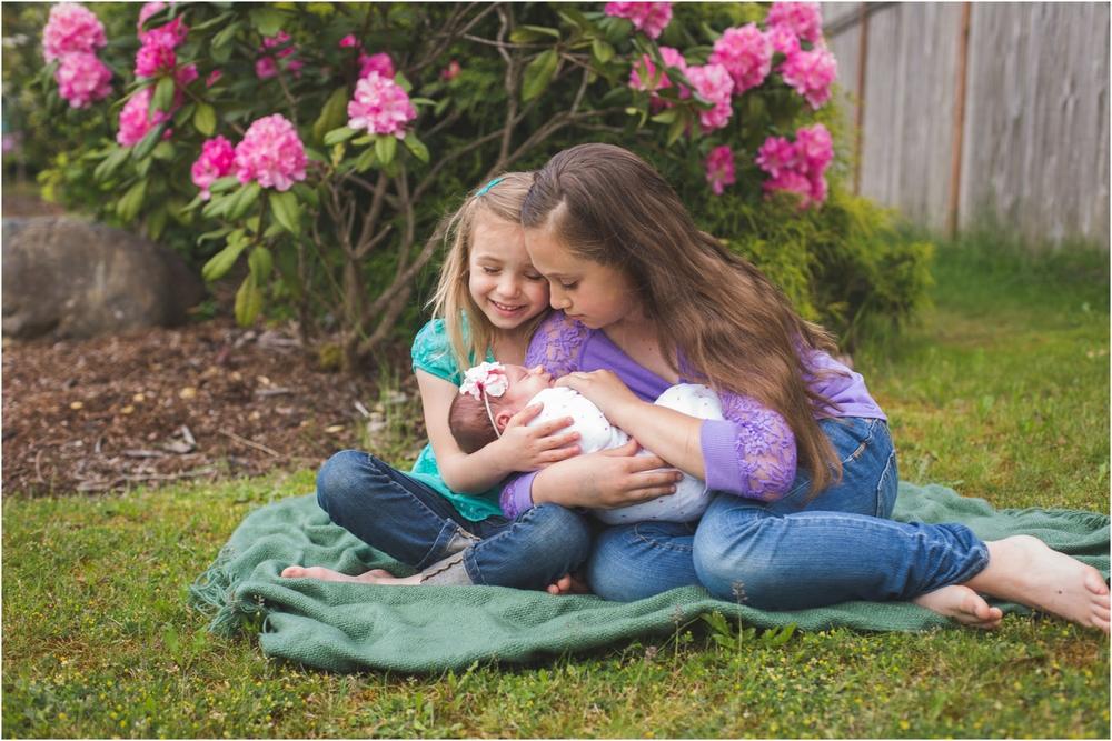 ashley vos photography seattle area newborn birth_0147.jpg