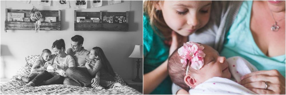 ashley vos photography seattle area newborn birth_0149.jpg
