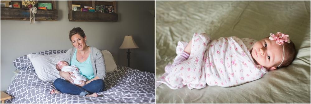 ashley vos photography seattle area newborn birth_0150.jpg