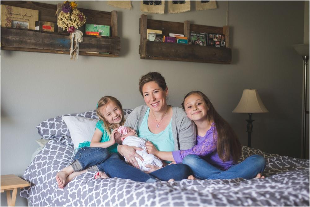 ashley vos photography seattle area newborn birth_0152.jpg