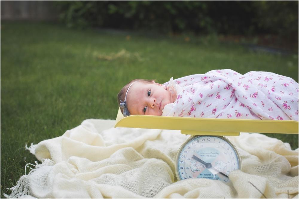 ashley vos photography seattle area newborn birth_0153.jpg