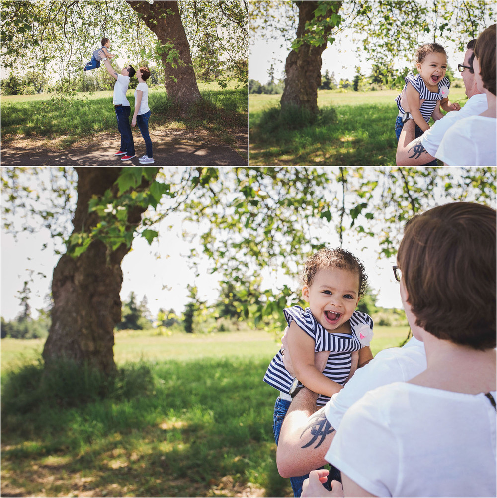 ashley vos photography seattle lifestyle family children toddler photography_0156.jpg