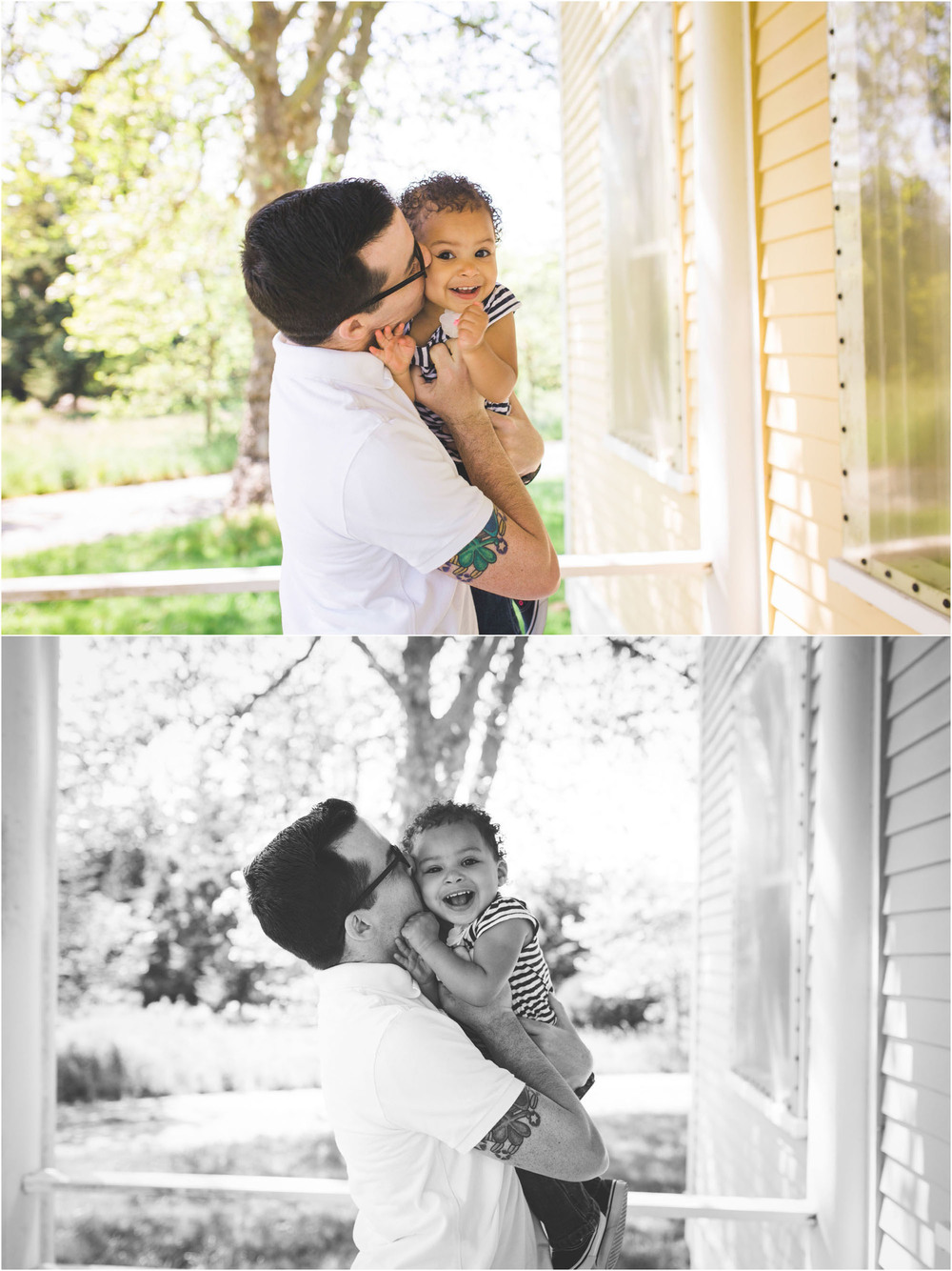 ashley vos photography seattle lifestyle family children toddler photography_0161.jpg