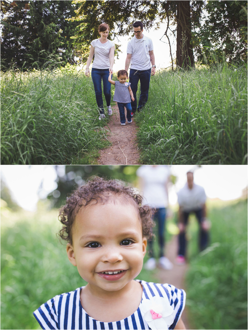 ashley vos photography seattle lifestyle family children toddler photography_0165.jpg