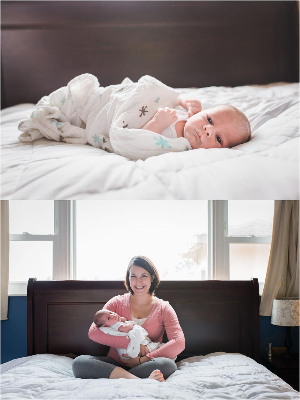 ashley vos photography seattle lifestyle newborn photographer_0166.jpg