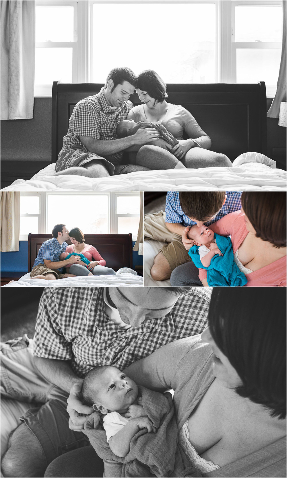 ashley vos photography seattle lifestyle newborn photographer_0172.jpg