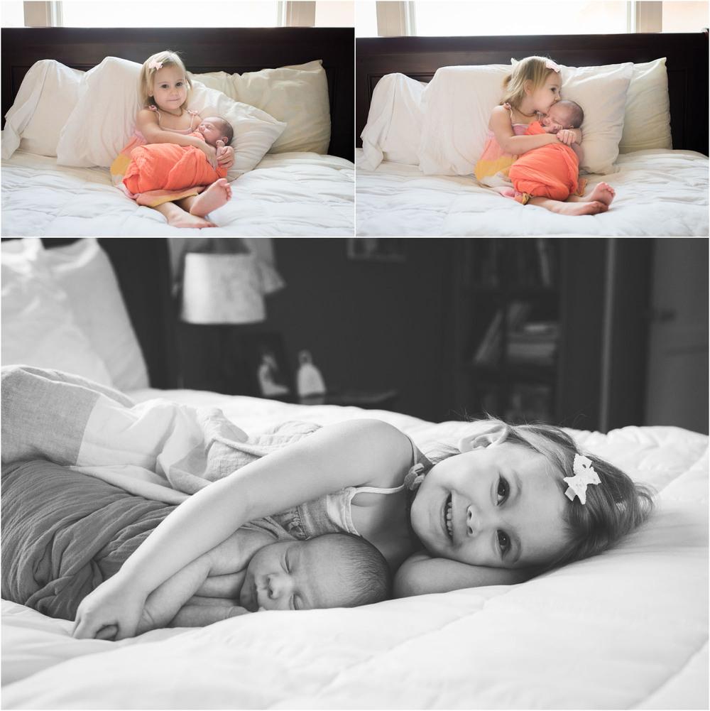 ashley vos photography seattle lifestyle newborn photographer_0176.jpg