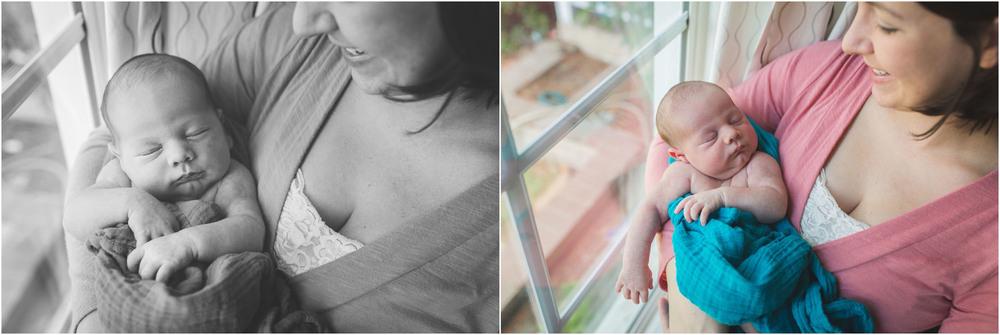 ashley vos photography seattle lifestyle newborn photographer_0180.jpg