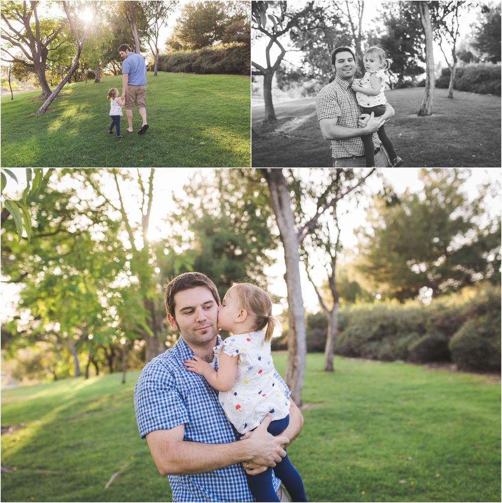 ashley vos photography seattle lifestyle newborn photographer_0183.jpg
