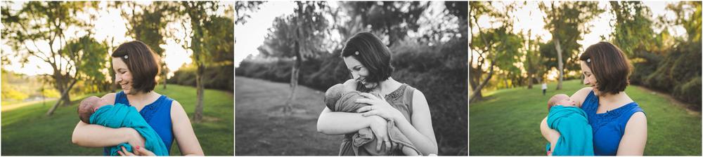 ashley vos photography seattle lifestyle newborn photographer_0186.jpg