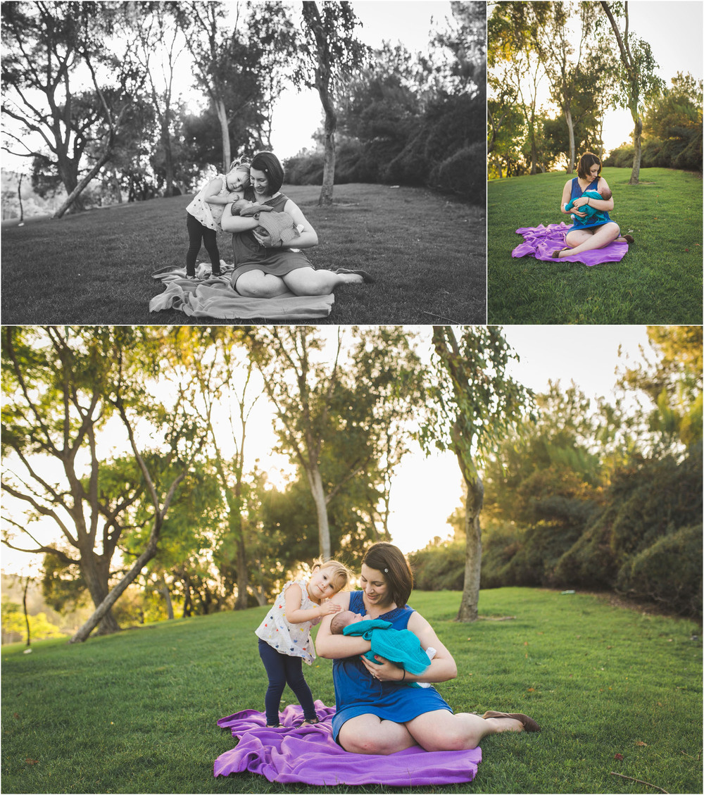 ashley vos photography seattle lifestyle newborn photographer_0185.jpg