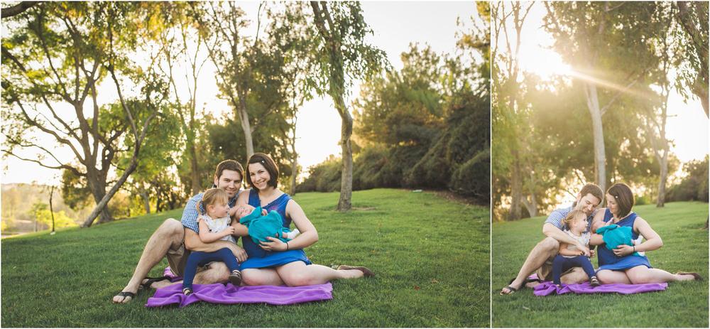 ashley vos photography seattle lifestyle newborn photographer_0188.jpg