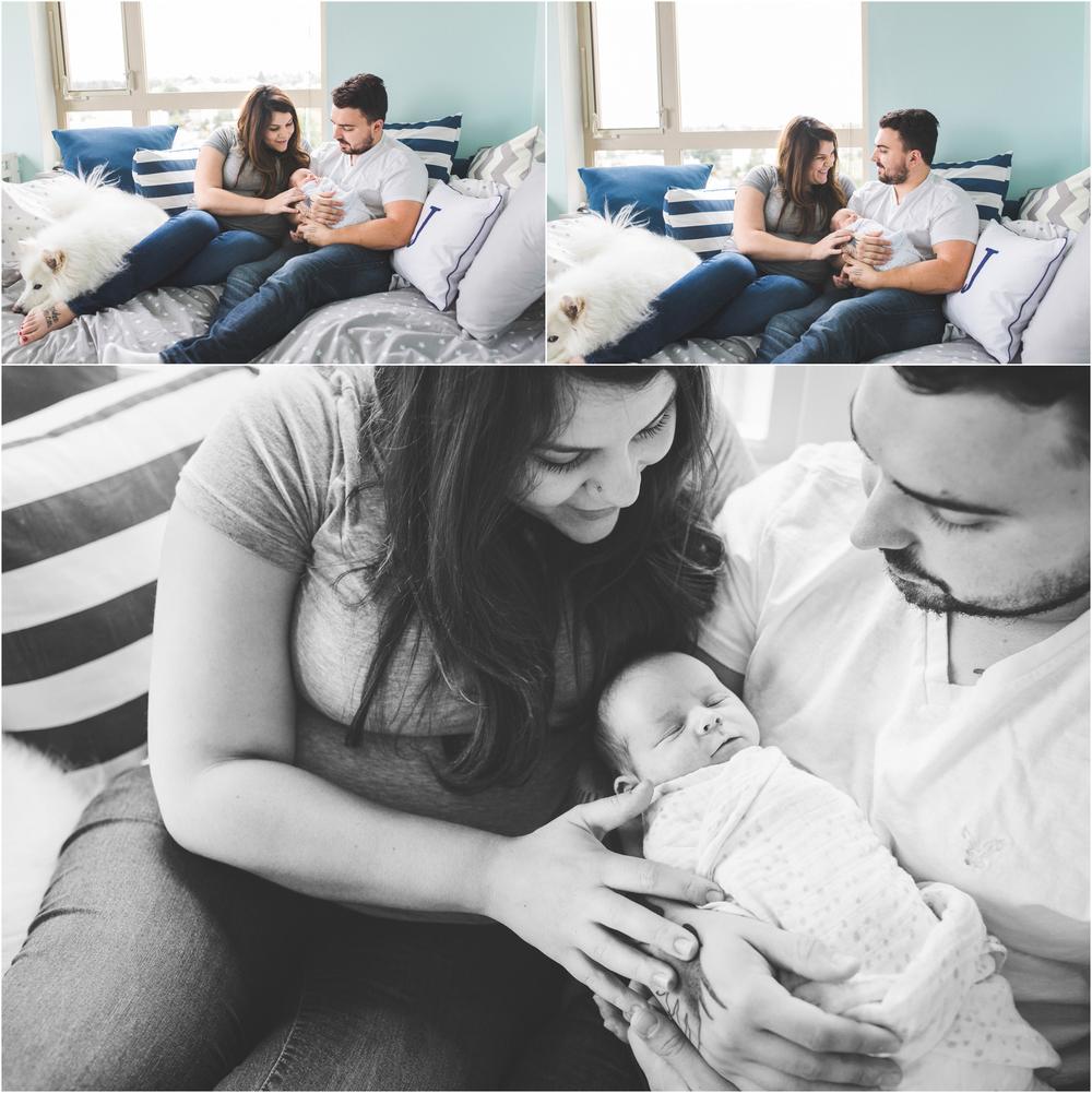 ashley vos photography seattle lifestyle newborn photographer_0227.jpg