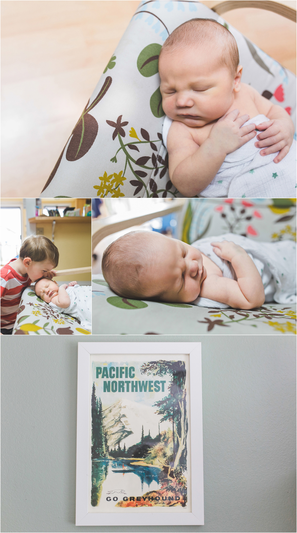 ashley vos photography seattle lifestyle newborn photographer_0239.jpg