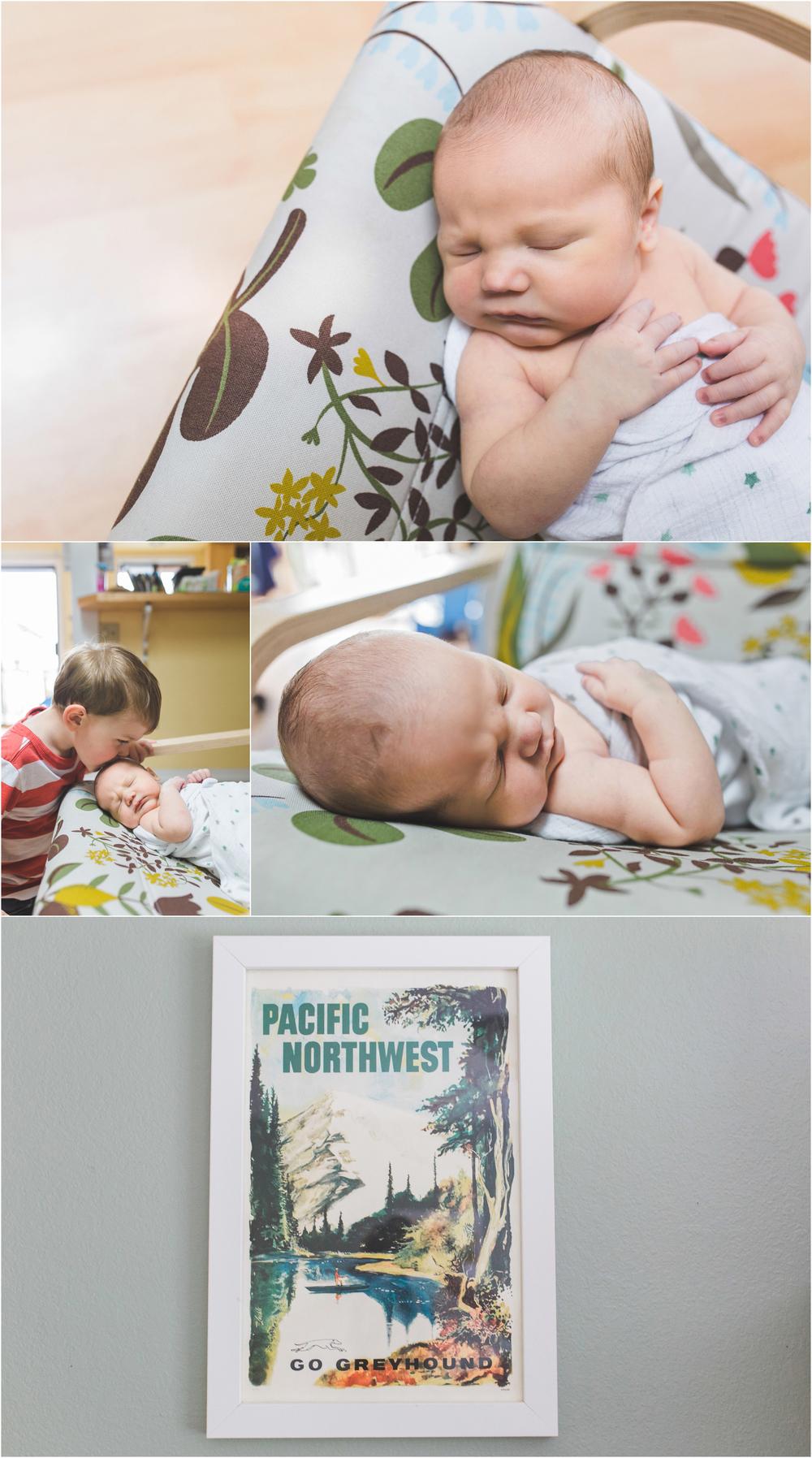 ashley vos photography seattle lifestyle newborn photographer_0239.jpg