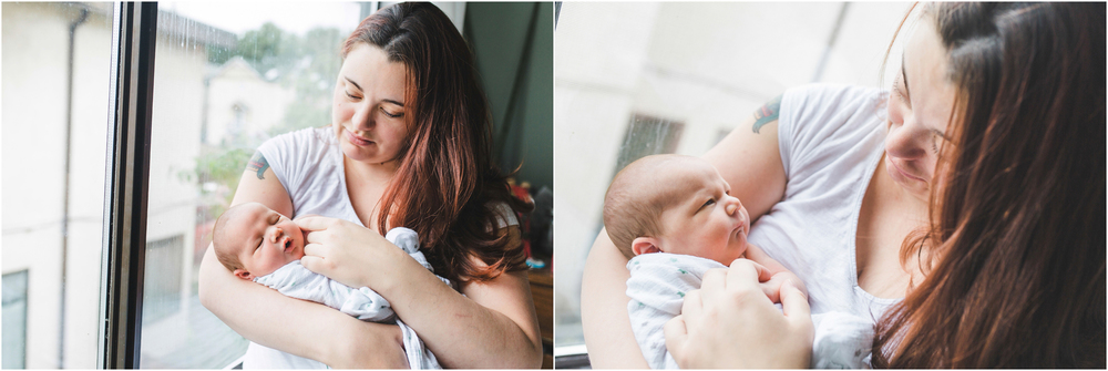 ashley vos photography seattle lifestyle newborn photographer_0241.jpg