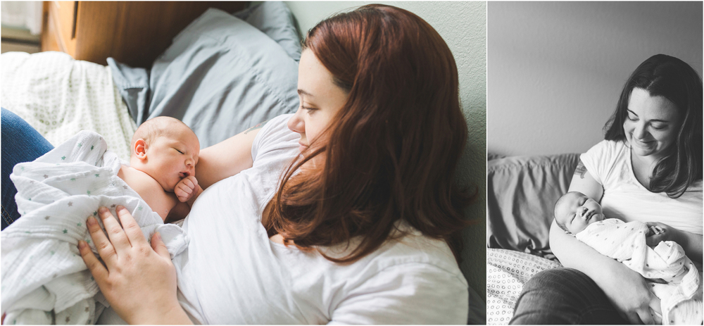ashley vos photography seattle lifestyle newborn photographer_0243.jpg