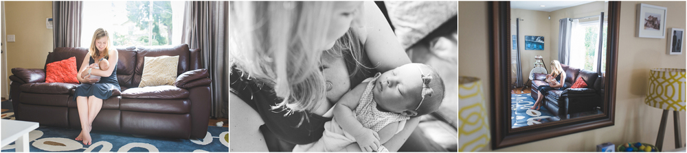 ashley vos photography seattle lifestyle newborn family photographer_0281.jpg