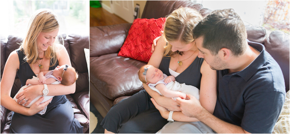 ashley vos photography seattle lifestyle newborn family photographer_0283.jpg
