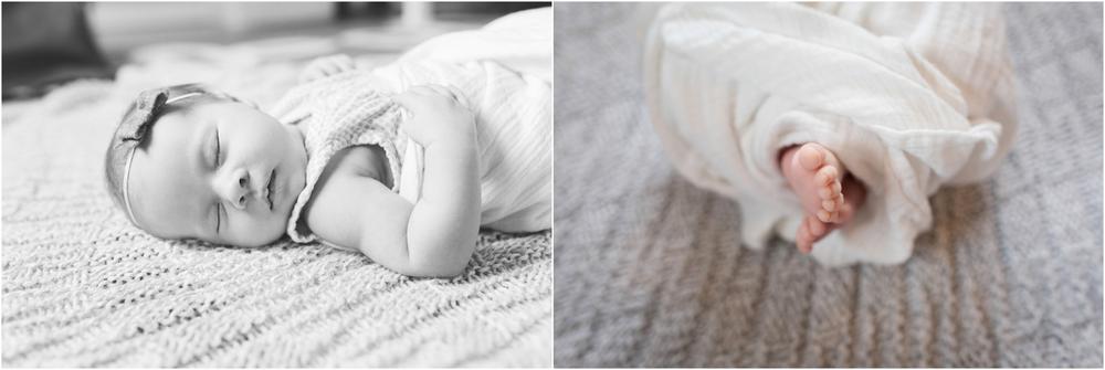 ashley vos photography seattle lifestyle newborn family photographer_0290.jpg