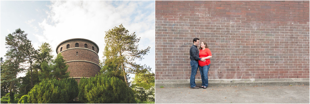 ashley vos photography seattle tacoma area maternity photographer_0378.jpg