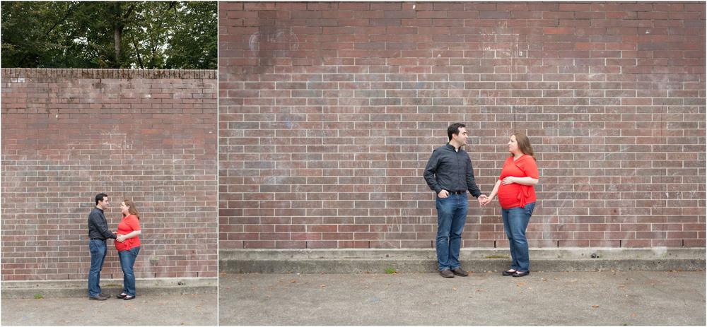 ashley vos photography seattle tacoma area maternity photographer_0383.jpg