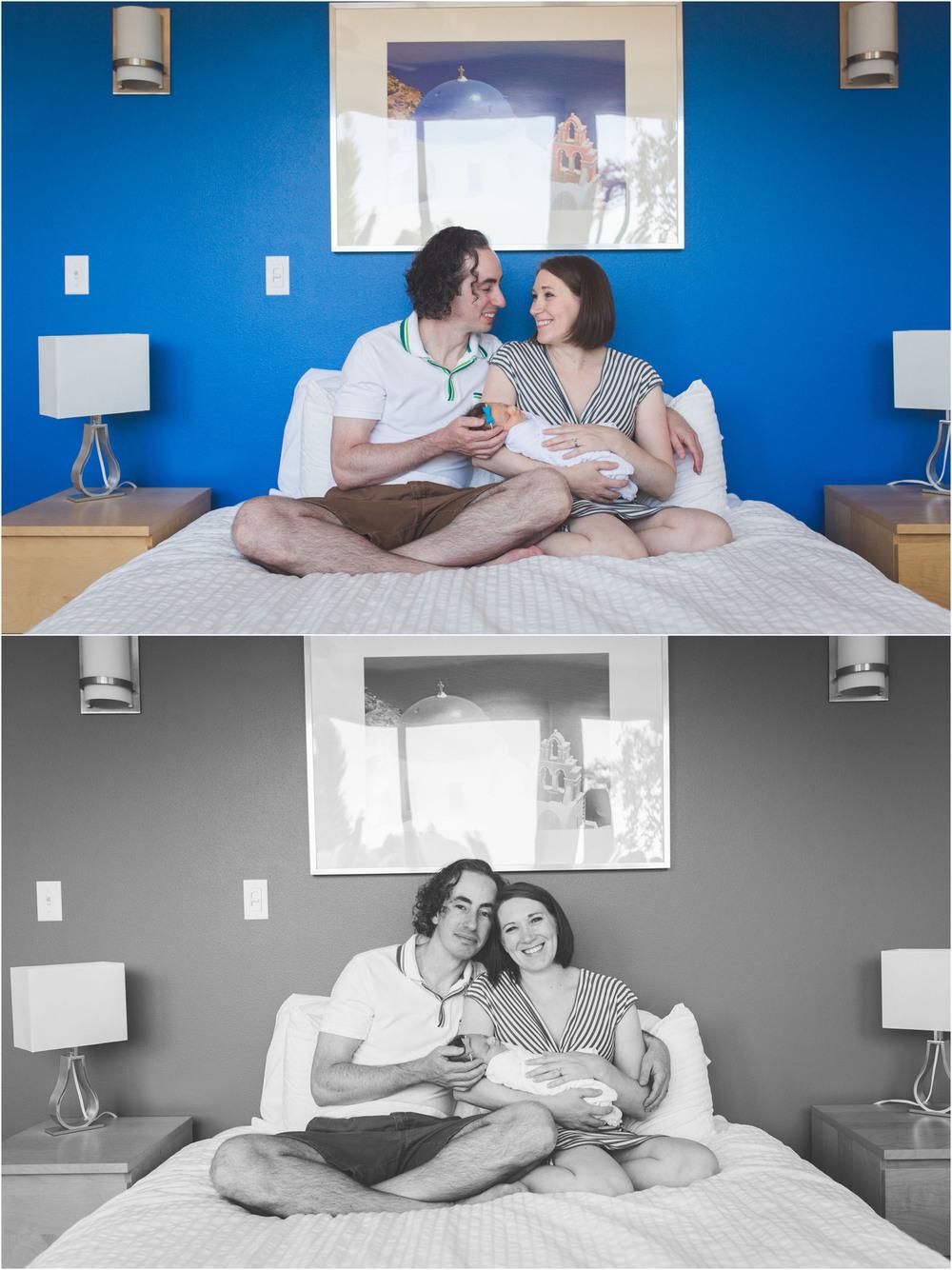 ashley vos photography seattle tacoma area newborn photographer_0392.jpg