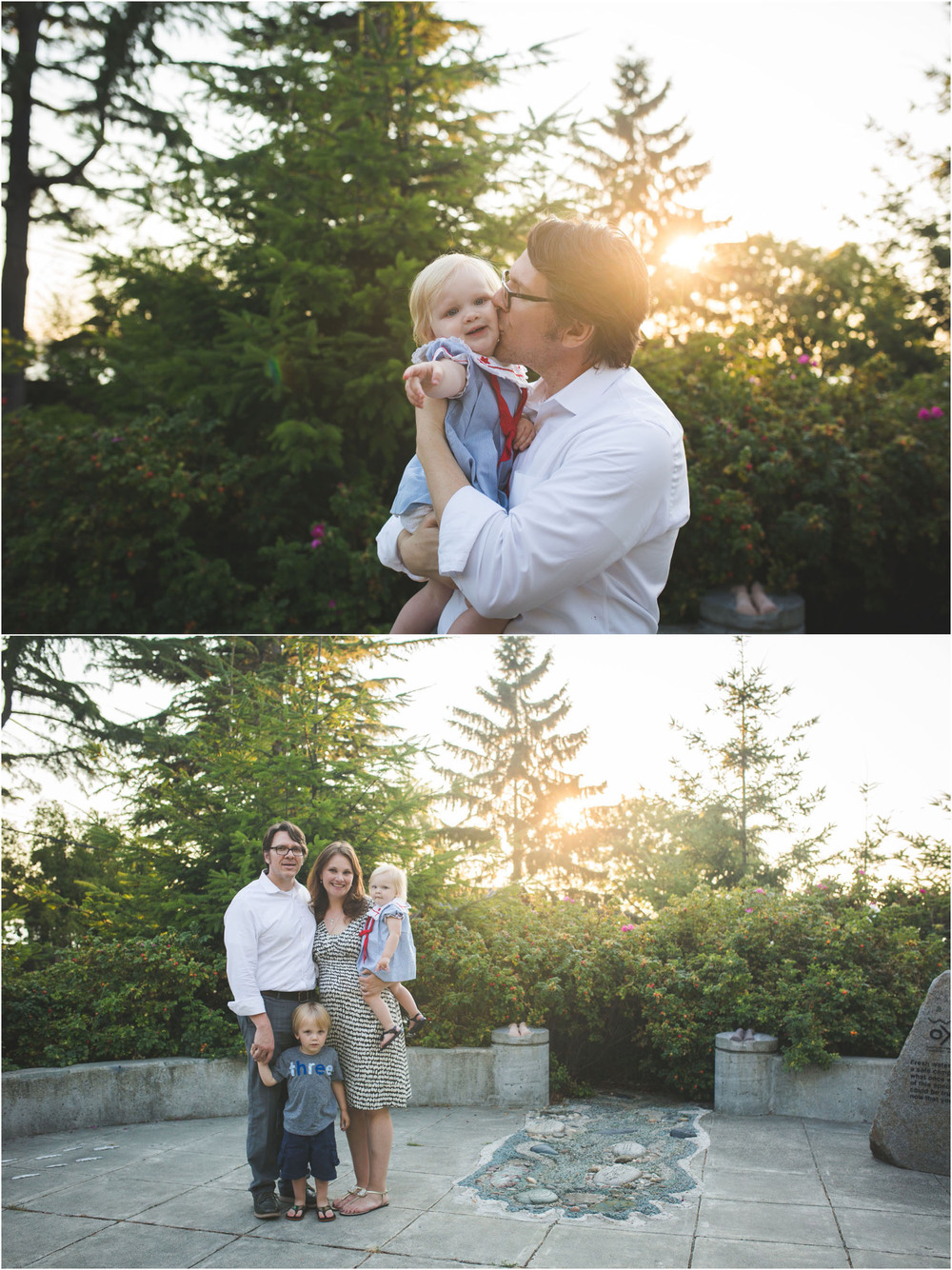 ashley vos photography seattle tacoma area family photographer_0410.jpg