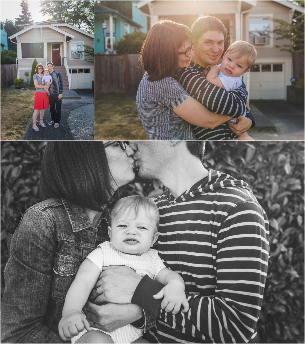 ashley vos photography seattle tacoma area family photographer_0417.jpg