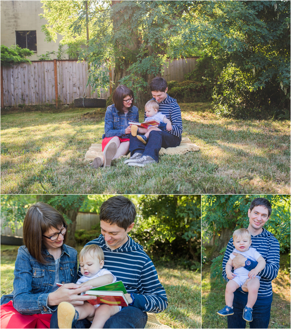 ashley vos photography seattle tacoma area family photographer_0419.jpg