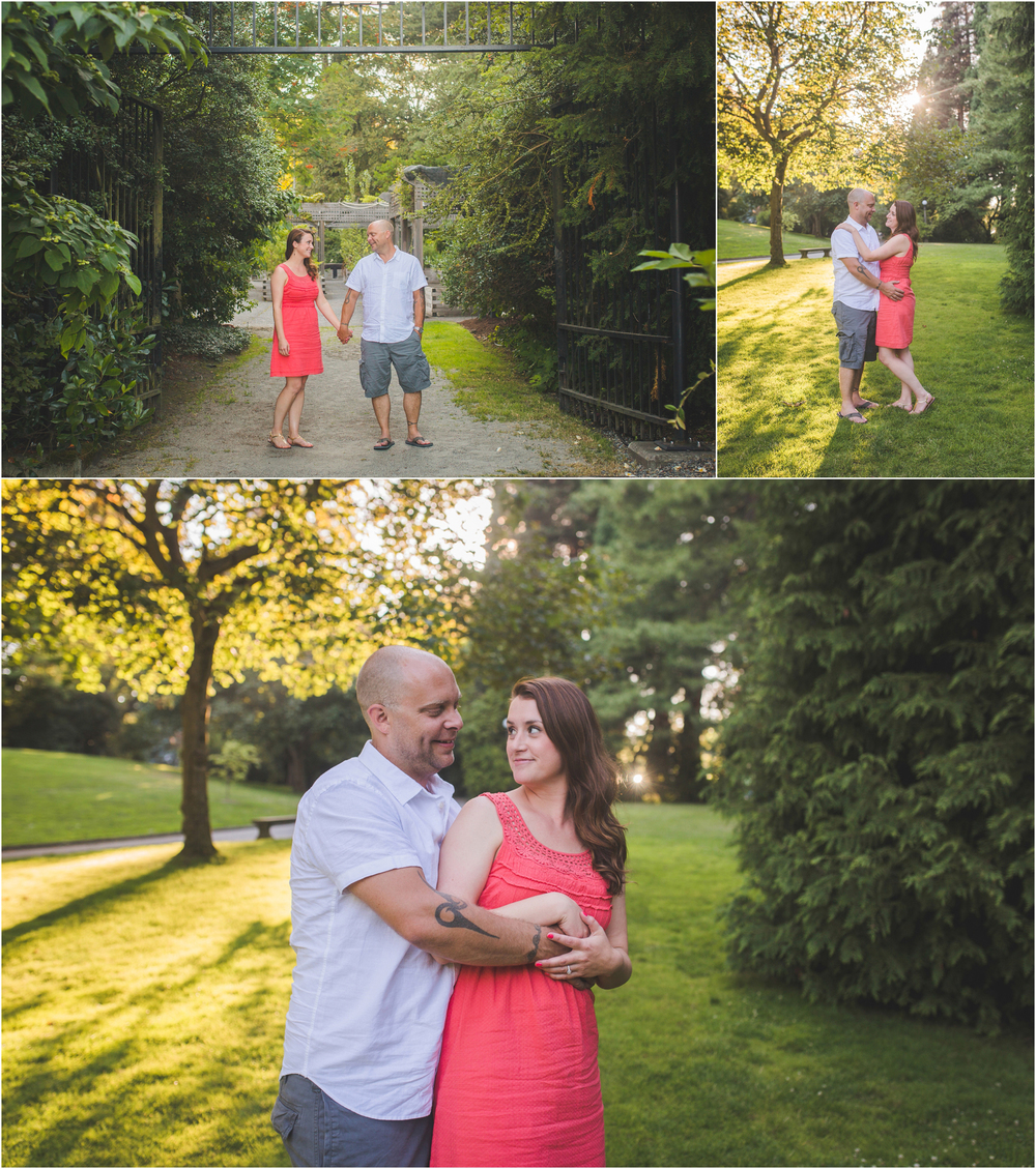 ashley vos photography seattle tacoma area engagement and wedding photographer_0424.jpg