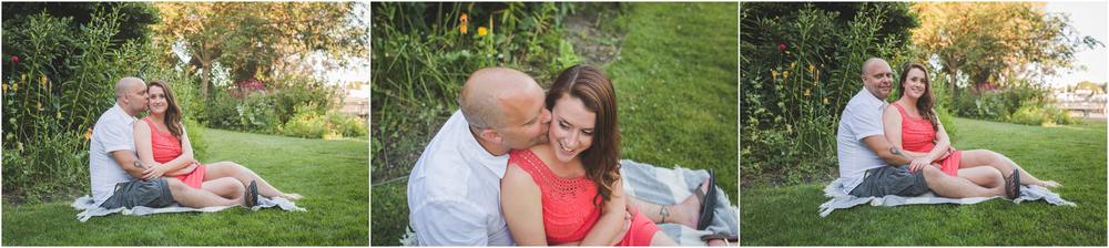 ashley vos photography seattle tacoma area engagement and wedding photographer_0427.jpg