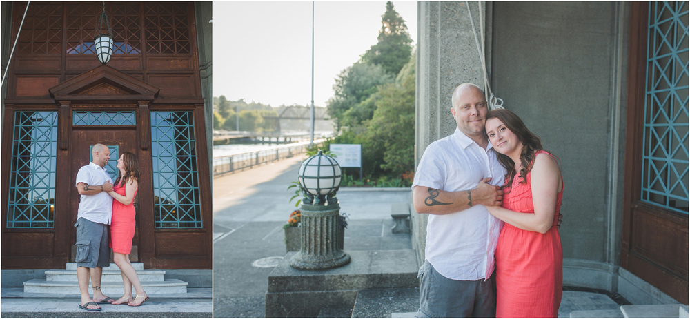 ashley vos photography seattle tacoma area engagement and wedding photographer_0429.jpg