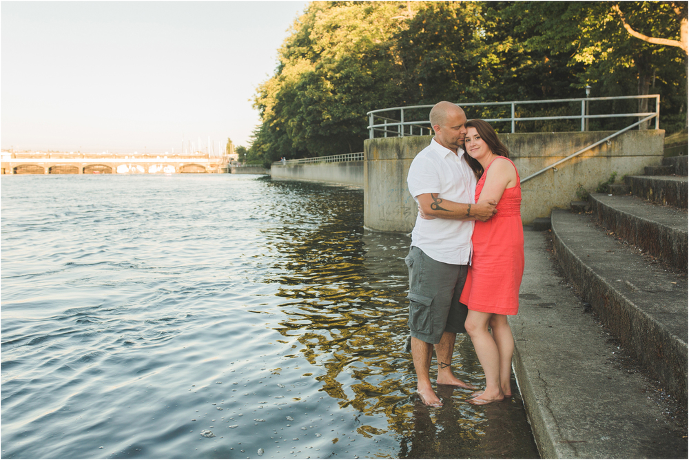 ashley vos photography seattle tacoma area engagement and wedding photographer_0432.jpg