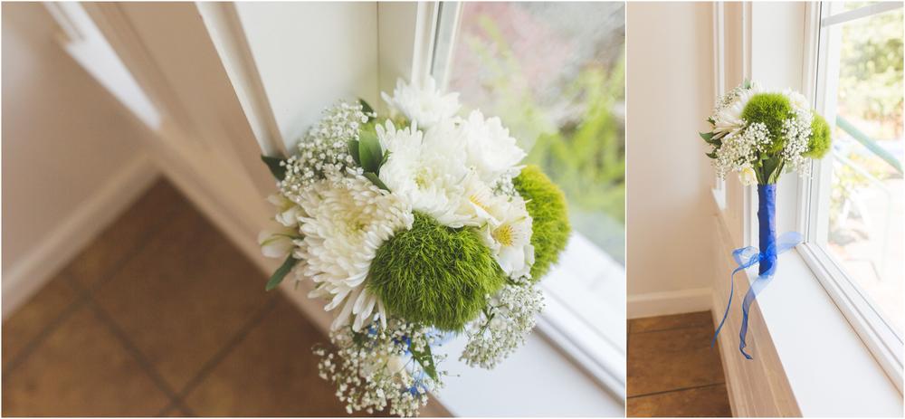 ashley vos photography seattle tacoma area engagement wedding photographer_0481.jpg