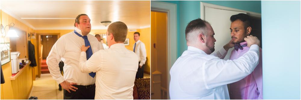 ashley vos photography seattle tacoma area engagement wedding photographer_0488.jpg