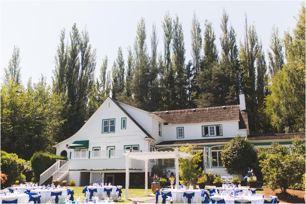 ashley vos photography seattle tacoma area engagement wedding photographer_0486.jpg